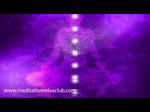 Reiki Music Healing: Relaxing Classical Music, Energy Healing video