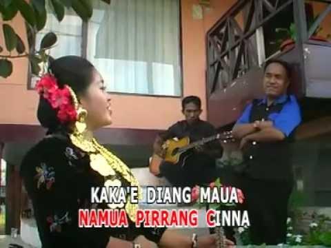 Azis, Halijah, Kokam Aty R. - Tallu Tallu Lumu'gur Tammagarring
