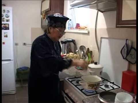 В Калмыкии отмечают национальный праздник Зул