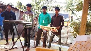 Jay mataji band@kukarmunda.mo.08758641207