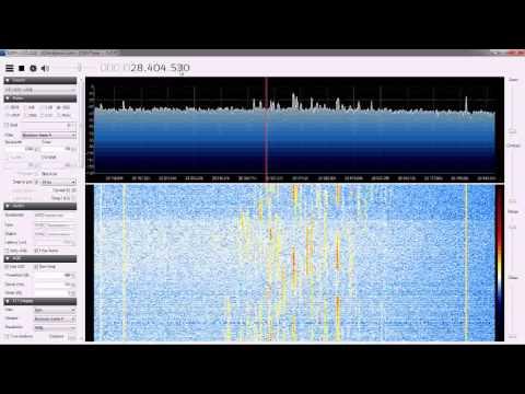 ham radio India,Tokio,America,Scotland via F2. Received in Russia,Krasnogvardeiskoe