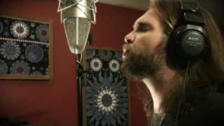 Watch Bo Bice Long Road Back video