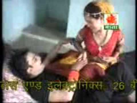 Marvadi Video(devraj Purohit Kailash Nagar Sirohi video