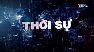 Bản tin thời sự tối 21/09/2018   Truyền hình Thanh Hóa TTV