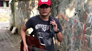 download lagu Virgoun - Lagu Terakhir Untukmu  Live Farcon 2017 gratis