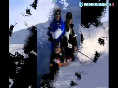 Saxe Sportswear Chiari (brescia) video