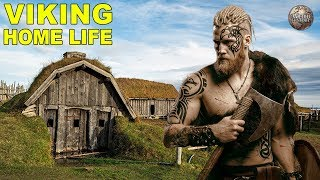 What Was Life Like for the Average Viking