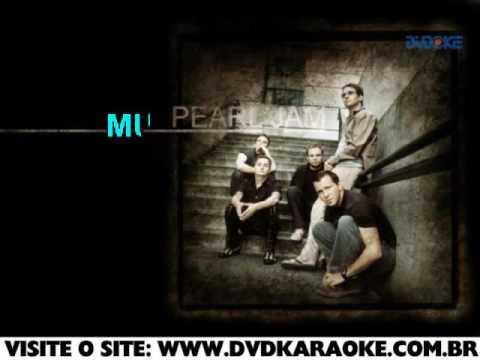 Pearl Jam   Daughter