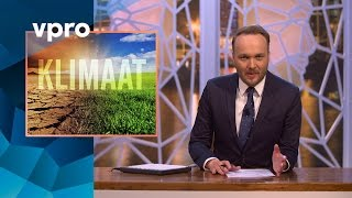 Klimaat - Zondag met Lubach (S06)