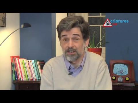 Carlos González explica hasta cuándo amamantar a un bebé