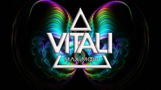 Offer Nissim & Friends Vol.4 (La-V Mix) (Pride 2017)