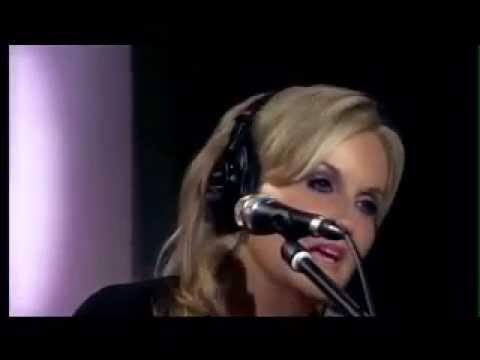 Karen Peck & New River A Gospel Music Video Compilation, Whispered Prayers & Hey! video
