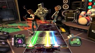 Baixar - Slow Ride Foghat Fc 100 Expert Guitar Hero 3 Legends Of Rock Grátis