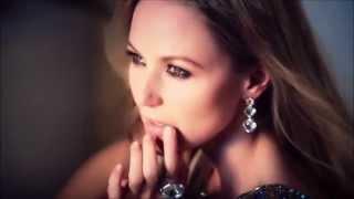 Watch Jewel 2 Become 1 video