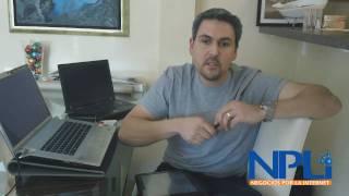Como ganar dinero por Internet en el 2011 PARTE # 1 como generar ingresos OnLine