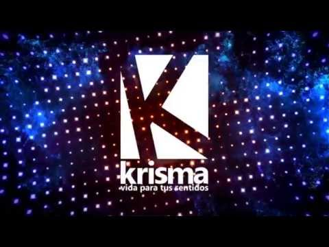 Vive la experiencia del Grupo musical Krisma de Obregón