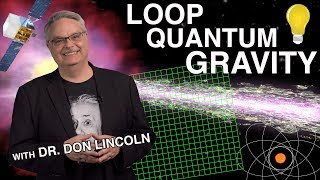 Loop Quantum Gravity