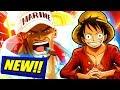 AKAINU BOSS FIGHT One Piece World Seeker Gameplay mp3