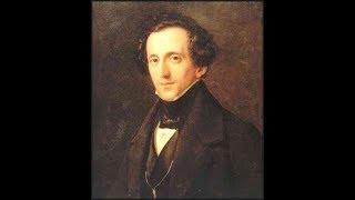Felix Mendelssohn - Paulus, Op. 36