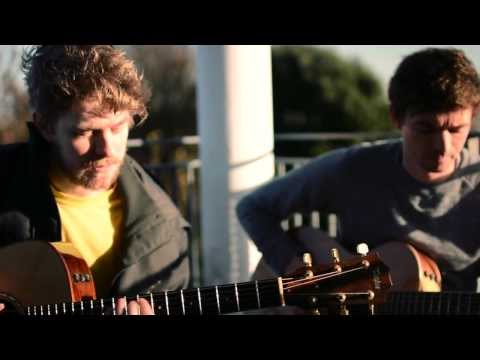 "TTNG  ""2 Birds, 1 Stone, and an Empty Stomach"" Acoustic"