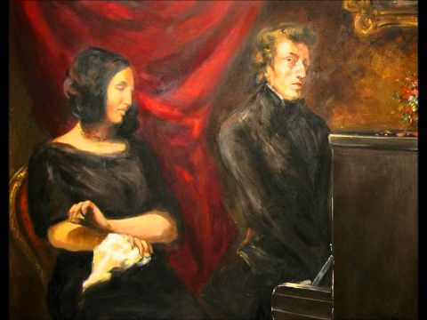 Chopin: Nocturne in E-flat major, op.9 no.2 (Live performance)