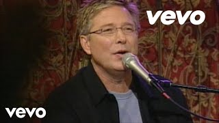 Watch Don Moen Arise video