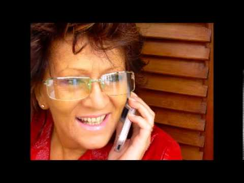 Silvia Freire – Recalculando 08-12-2013