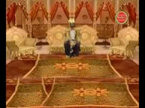 Hanuman Ji Ki Jeevani video