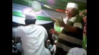 download lagu Menari Bersama Wan Sehan - Habib Syaikhon Al-bahar gratis
