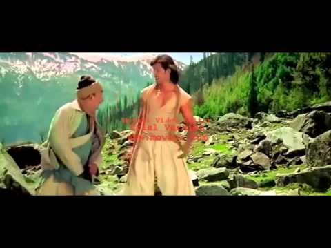 Pyaar Ki Ek Kahani Krrish  ( Albania Lyrics ) video