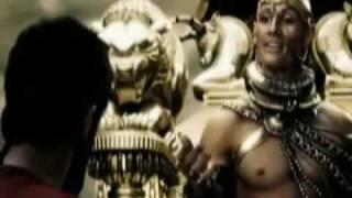 EL BANANERO: Parodia a 300, FRAGANCIA UNISEX