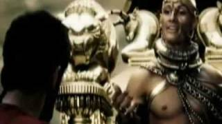 Thumb EL BANANERO: Parodia a 300, FRAGANCIA UNISEX