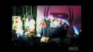 Watch Fat Joe Fuck 50 video