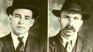 Watch Against All Authority Sacco And Vanzetti video