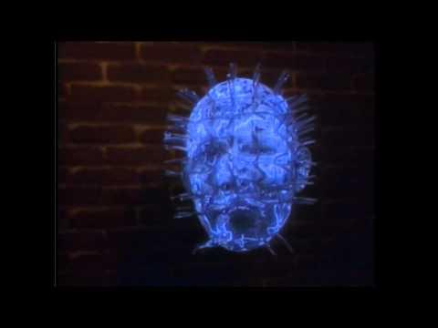 Hellraiser Iii-inferno Na Terra(cena Do Massacre Na Boate) video