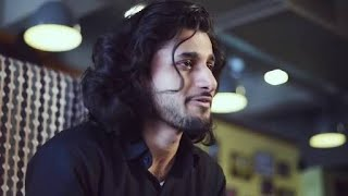 "Best poetry voice Danishrv"" writer Danishrv""jai ojha""zakir khan""sad shayari""breakup shayri""urdu shay"