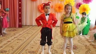 Апельсин - ViYoutube.com e9379e699a11e