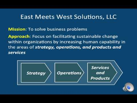 EMWS Overview 6-9-11.mov