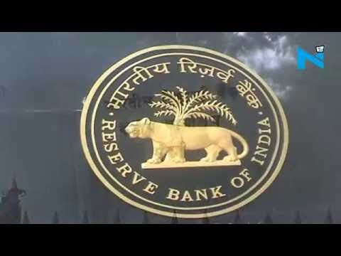 RBI sets rupee reference rate at 66.7948 against US dollar