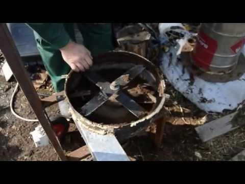 Установка фаркоп на рено дастер своими руками