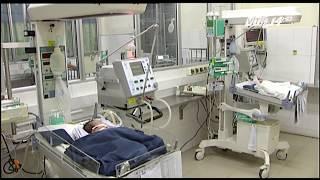 VTC14 |Ba trẻ xuất huyết não do thiếu vitamin k