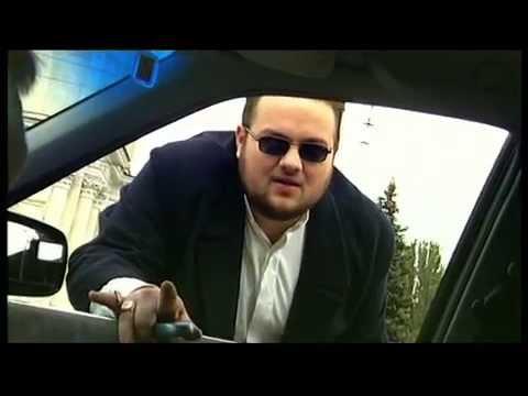 """Такси -  """"Без базара!"""""""