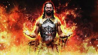 "download lagu 2017 ☁ Seth Rollins Unused Theme Song  ""redesign gratis"