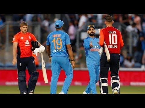 India vs England, Highlights 3rd T20I: Rohit Sharma Ton Powers India To Series Win Over England