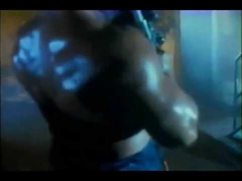 Destroyer Movie 1988 Destroyer 1988 Lyle Alzado