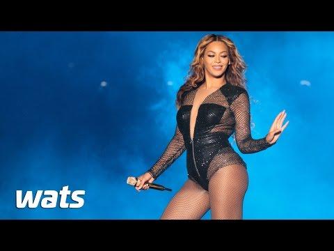 Top 10 Greatest Female R&B Singers - Best Of Ten