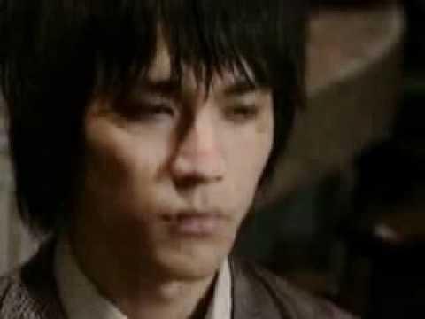 Hassei Takano (高野八誠) as Tezuka Miyuki / Kamen Rider Raia from Kamen Rider Ryuuki