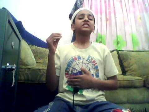 Dil Mein Ishq  E Nabi Ki Ho Aesi Lagan Junaid video