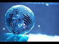 Disco Tex & The Sex-O-Lettes [video]