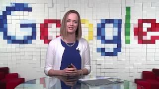 Google for Nonprofits: Empowering Nonprofits Through Technology